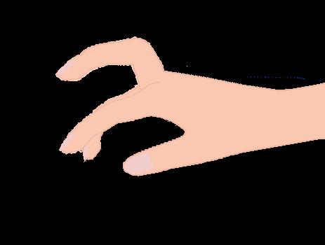 反射 と は バビンスキー